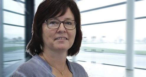 Anna Marie Ørskov