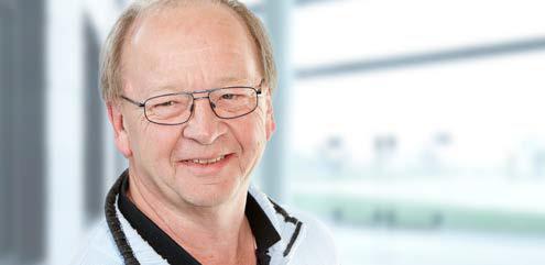 Ejvind Hansen