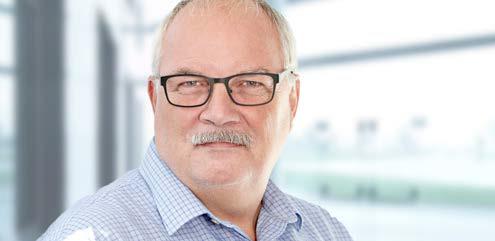 Finn Busborg Knudsen