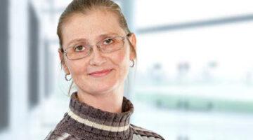 Jannie D. Rasmussen